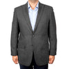 Slim Fit Mens Sports coat Blazer Jacket For Men
