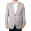 Modern Fit Mens Sports coat Blazer Jacket MJ143