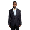 Modern Fit Mens Sports coat Blazer Jacket MJ185