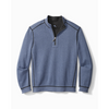 Tommy Bahama Reversable Sweater