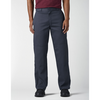 DICKIES DOUBLE KNEE WORK PANTS - BIG & TALL