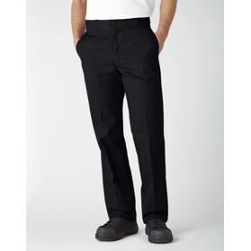DICKIES ORIGINAL WORK PANTS - BIG & TALL
