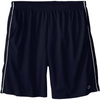CHAMPION MESH SHORT BIG & TALL - NAVY