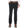 TOMMY HILFIGER STRETCH PANT NAVY
