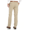 TOMMY HILFIGER STRETCH PANT TAN