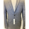 Perry Ellis Jacket Separates