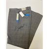 Perry Ellis Pant Separates