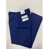 Perry Ellis Pant Separates - P0055