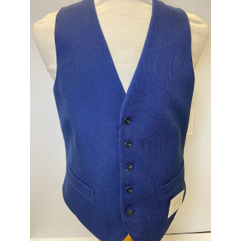 Perry Ellis Vest Separates - P0055