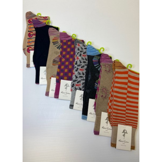 Robert Graham Assorted Socks