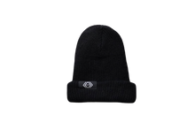 Load image into Gallery viewer, Knit Cuff Beanie