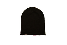 Load image into Gallery viewer, Oversized Beanie