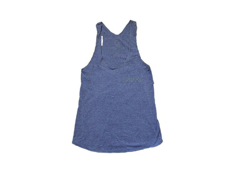 MNM Fit Women's Racerback Tank Top