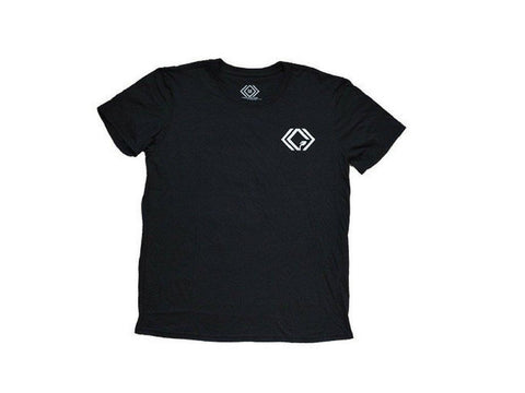 MUNUMgreen Men's Crewneck Tee