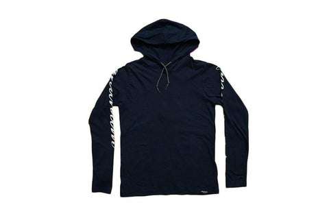 Women's Lightweight Hoodies