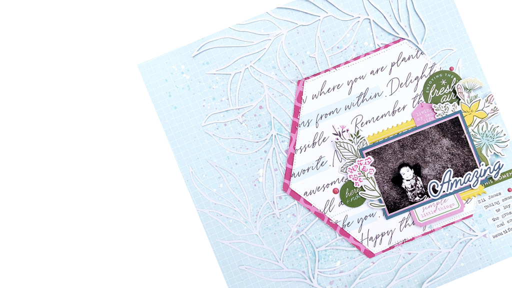 Cut File Inspiration using Super Cool and Noteworthy | Erica Thompson