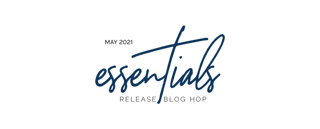 May 2021 Essentials Release