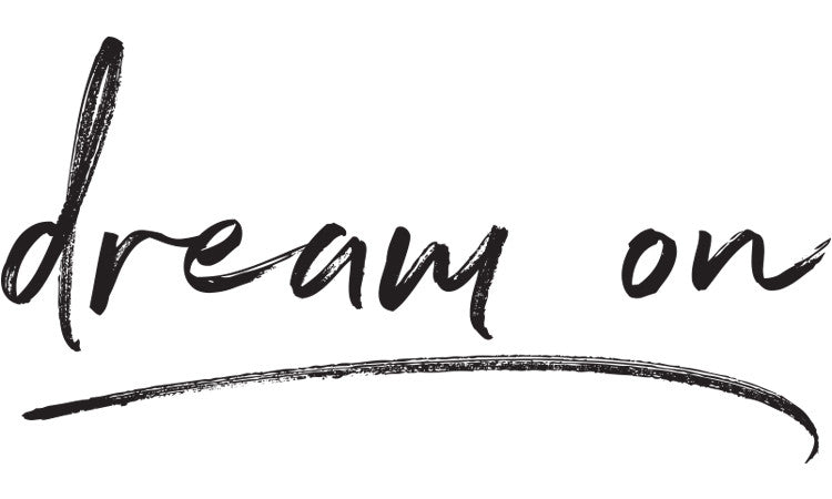 Reveal day 1: Dream on
