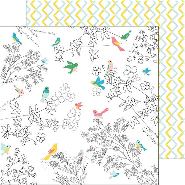 files/PFRC100116A-florals-and-birds.jpg
