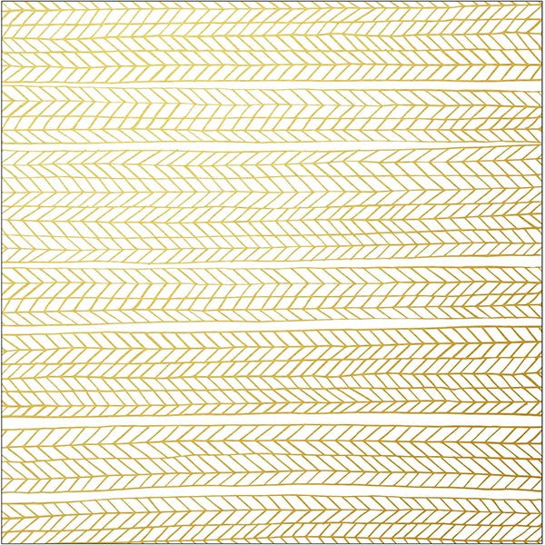 files/PFRC100316-Gold-foil-chevron.jpg