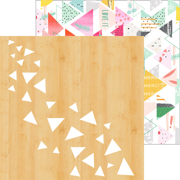 files/PFRC200115C_rustic_triangles_triangle_pattern.jpg
