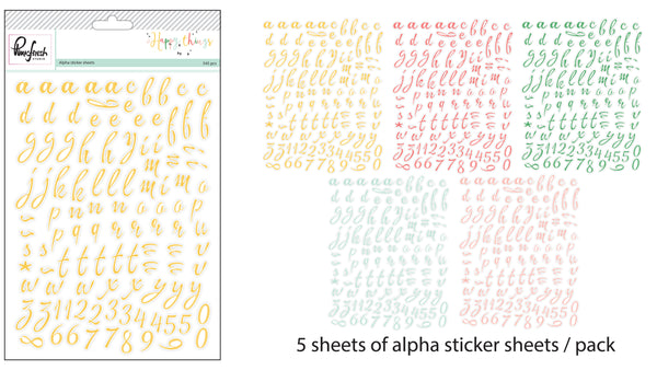 files/PFRC201015_mini_alpha_stickers_sheets_pack.jpg