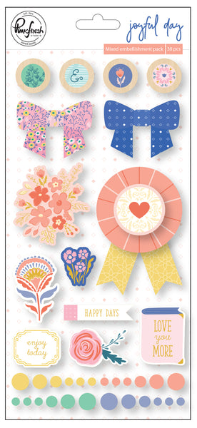 files/PFRC201219_Mixed_embellishment_pack_bf0082c4-a05d-492c-bf0e-8e01cec5ccc9.jpg