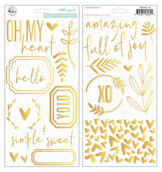 files/PFRC401118_Golden_puffy_accent_stickers.jpg