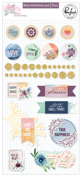 files/PFRC500519_Mixed_embellishment_stickers_9f2fffbe-1713-4286-8c81-a4a38e06edbf.jpg