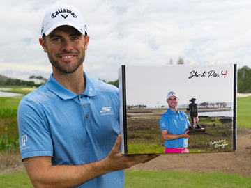 Short Par 4 Proudly Presents Its 2019 Brand Ambassadors