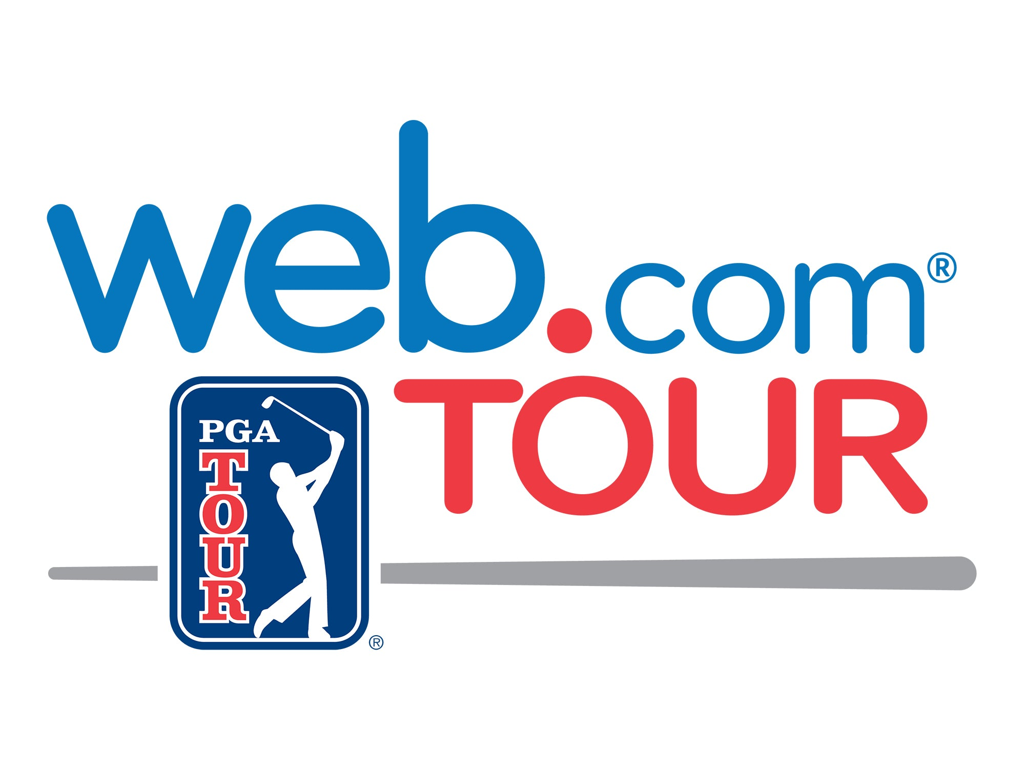 "Short Par 4 Signs a Three Year Deal to Sponsor the Web.com Tour LECOM Suncoast Classic Pro-Am as a ""Founding Partner"""