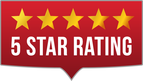 Short Par4 Star Rating