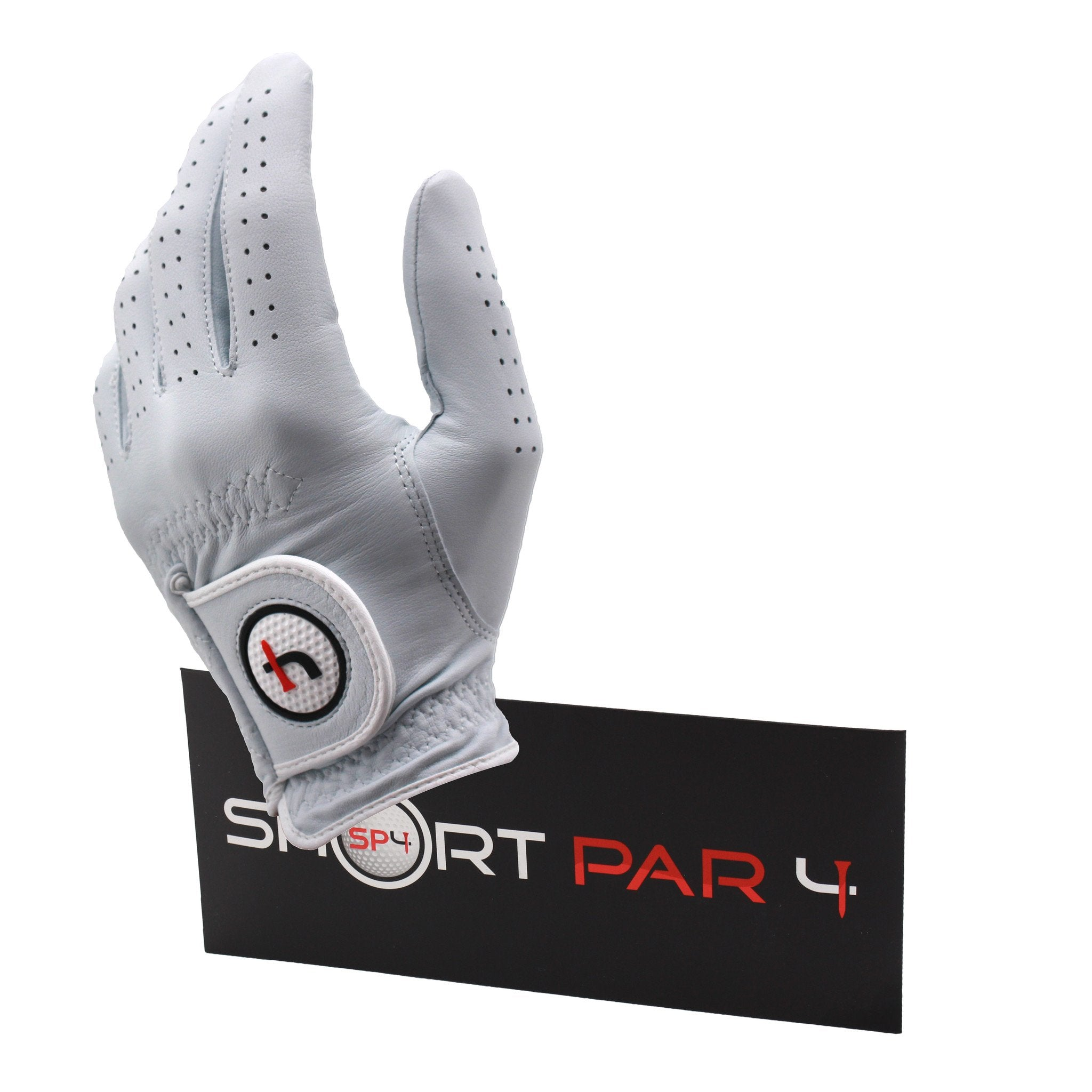 SP4 Women's Glove