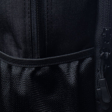 The Linkster Backpack