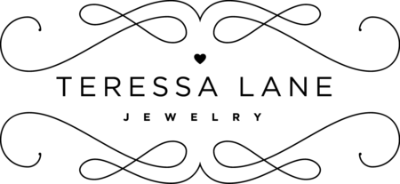 Teressa Lane Jewelry