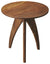 LAUTNER - MODERN - ACCENT TABLE