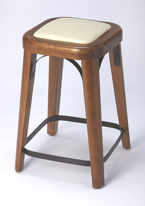 FERMI - SANDY SHORE - COUNTER STOOL