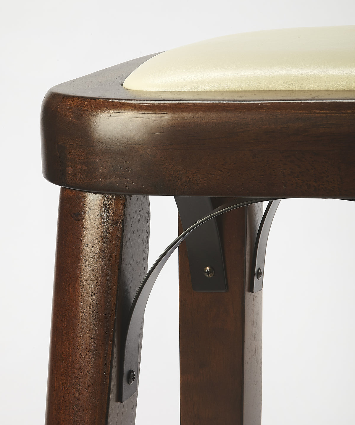 FERMI - COFFEE - COUNTER STOOL
