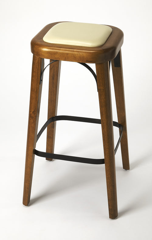 FERMI - SANDY SHORE - BAR STOOL