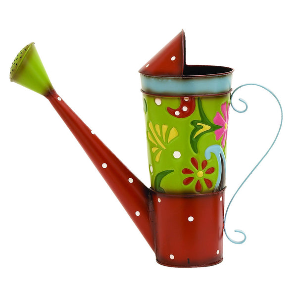Whimsical Watering Can - Bello Lane