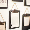 Vintage Clipboard Note/Photo Holder - Bello Lane