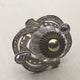 Vintage Sparkle Drawer Knob