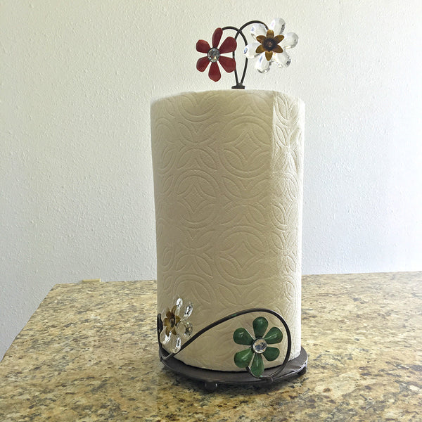 Paper Towel Holder - Bello Lane