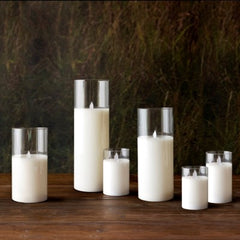 Remote Candles from Bello Lane Urban Farmhouse Decor