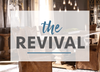 The Revival E-Design Package