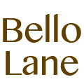 Bello Lane