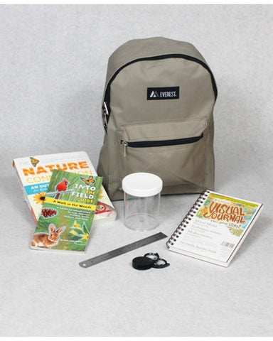 Learning & Activity Kits