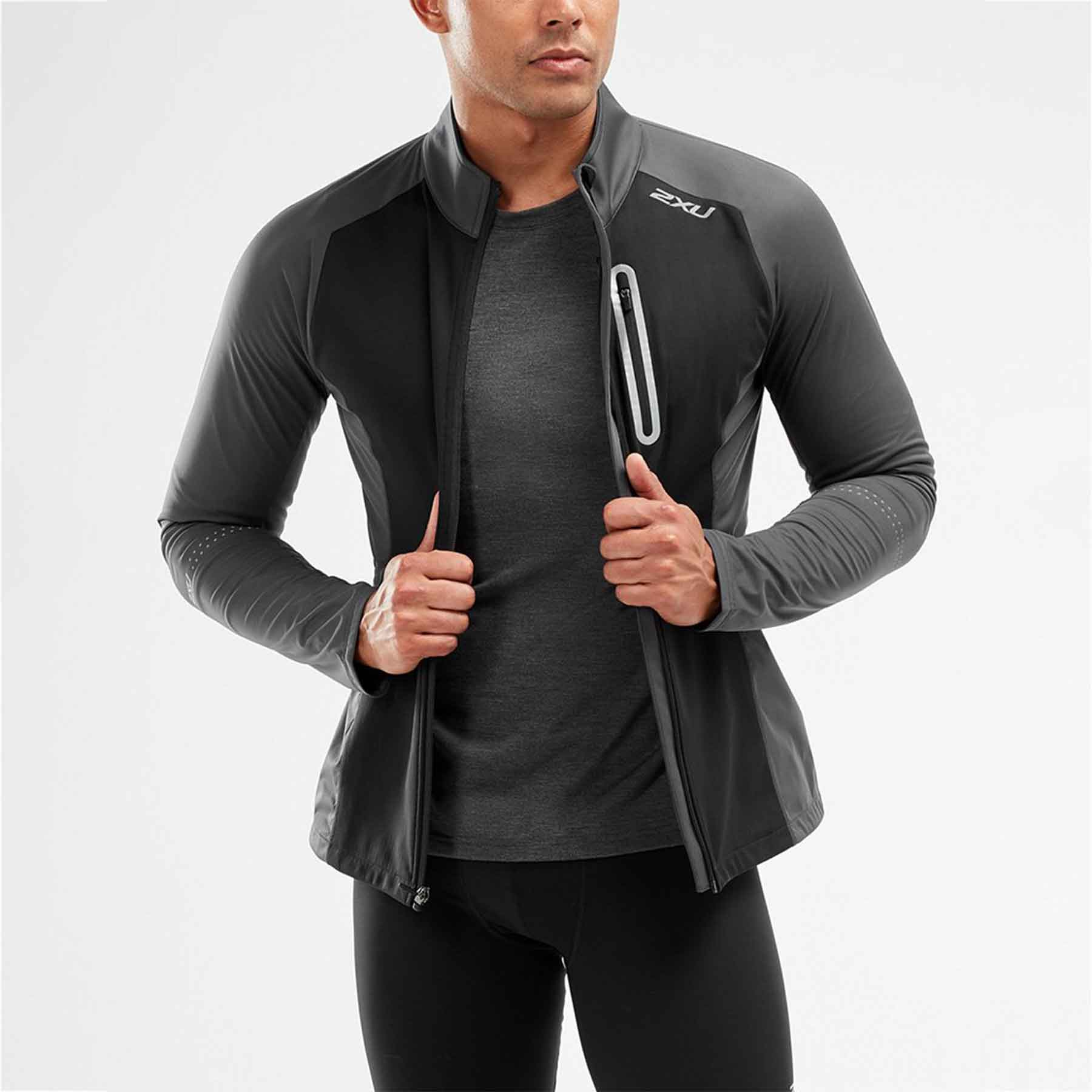 2XU vêtements sport de performance