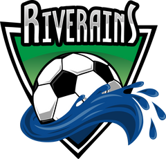 Association de soccer les Riverains Soccer Sport Fitness