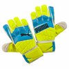 Puma evoSpeed 5.4 gants de gardien de but de soccer v2